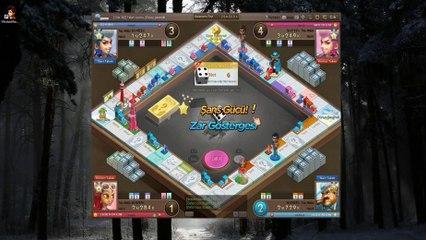 Joygame - At Zarını Kur Şehrini OG'leri ile Takım Maçı