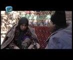 سریال اشکها و لبخندها قسمت 7 Serial Ashk Ha Va Labkhand Ha Part