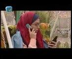 سریال اشکها و لبخندها قسمت 8 Serial Ashk Ha Va Labkhand Ha Part