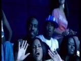 ATL Feat. R.Kelly & Jazze Pha - Calling