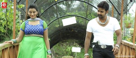 Thok Deb (Bhojpuri) (Tohse Ketna Pyar Karile) by Pavan Singh & Pamela Jain