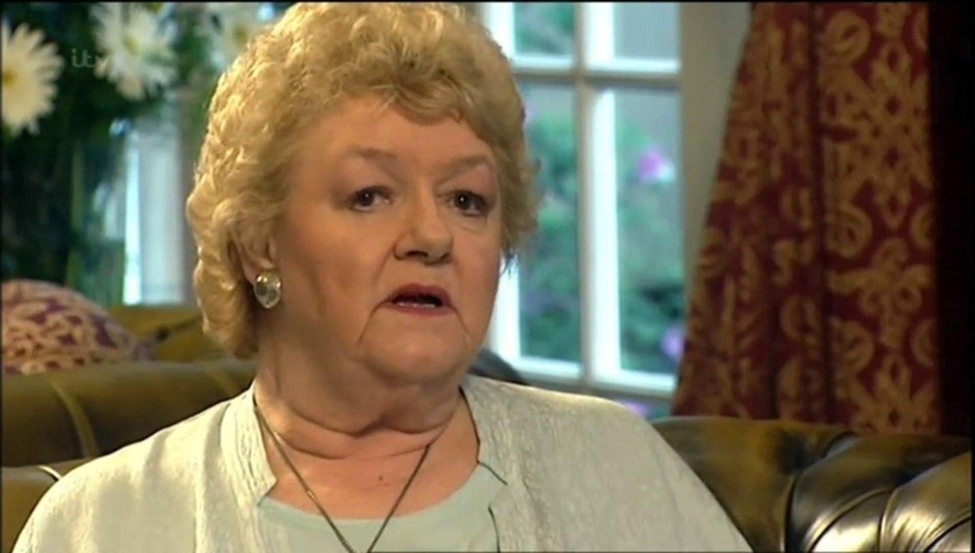 Joan Sims Nude joan sims (1930-2001)