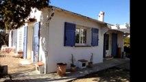 Location - Maison Nice (NICE HAUTEURS) - 1 340 € / Mois