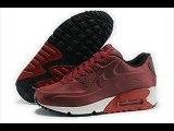 chaussures NIKE AIR MAX 90 VT HOMME meilleures chaussures dans le monde