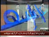 PPP Party Assembly converted into PPP Wrestling Ground