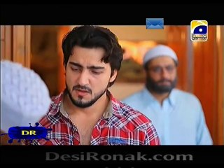 Meri Maa - Episode 140 - May 6, 2014 - Part 2