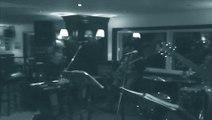 Oğan Şadan Bass Solo @ Antalya Jazz Ensemble