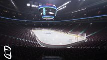 UNSEEN NHL 15 Special Edition Teaser Trailer