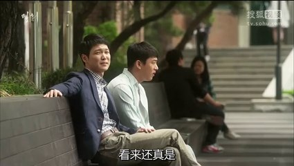 密會 第13集 Secret Love Affair Ep13