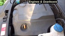 Audi A6 2 0 Diesel Engine - Global Engines and Gearboxes