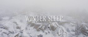 """""""Winter Sleep"""" (Sommeil D'Hiver) - Bande-Annonce VOST"""