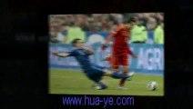 18$ Cheap Wholesale World Cup France National Team Arsenal jersey Laurent Koscielny Jersey #