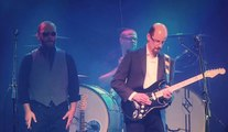 """""""Elton Hills Drive"""" - Pink Floyd Tribute - """"TIME"""" Recorded in Rochester, MN 4.26.14"""