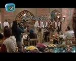 Ashpaz Bashi part 19 HQ سریال آشپزباشی