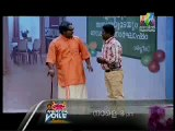 Comedy Festival Super Comedy Mazhavil Manorama
