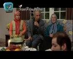 Ashpaz Bashi part 1 HQ سریال آشپزباشی