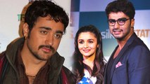 Imran Rejected To Romance Alia In 2 States For Anushka In Matru Ki Bijli Ka Mandola?