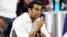 Did Salman Khan Bribe His Witness? 2002 Hit- and - Run Case