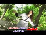 Zalim Zalim Janan Me De - By Naghma New Song