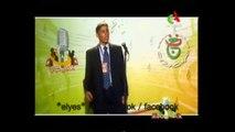 alhane wa chabab 2013 الحان و شباب vesion jey-man [episode 01] humour shampoing shampoing