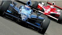 Watch - indianapolis speedway - live stream IndyCar - indy 500 2014 live - live indycar racing