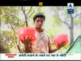 veera 7th May 2014 veera ke sabse bade fan