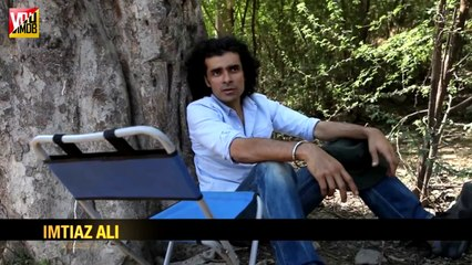 Alia Bhatt's mind blowing performance in Highway | YOUIMDB