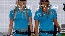 Watch - formule 1 espagne - live Formula One streaming - circuit montmelo - formula 1 live timing - f1 live timing - 1 formula 1