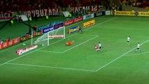 Top 5 Goals - Campeonato Brasileiro