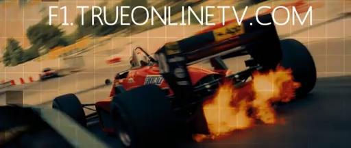 Watch gp catalunya – live Formula One – circuito cataluña – live timing formula 1 – formula one live timing – live timing f1 – formula 1 live timing