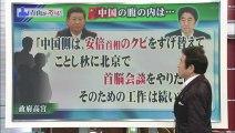 2014-05.07 青山繁晴 水曜アンカー 提供:別寅かまぼこ