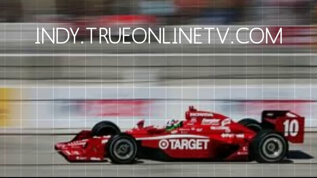 Watch – gp formula 1 – live Formula One stream – montmelo circuit – tv formula 1 – motorsport f1 – 2014 formula 1 tickets