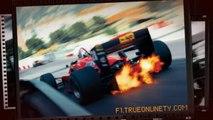 Watch gp cataluña - live F1 streaming - circuito de cataluña - fi live timing - f1 live timings - live timing formula 1