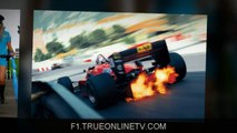 Watch - gp españa 2014 - live Formula One streaming - entradas circuito montmelo - 2014 formula 1 tickets - tickets for formula 1