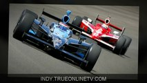 Watch indianapolis 500 qualifying 2014 - live stream Indy - indianapolis raceway - indycar streaming live -
