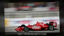 Watch - indianapolis 500 speedway - live Indy stream - indianapolis speedway - indycar tv schedule
