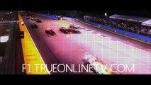 Watch gran premio catalunya - Formula One live stream - circuit de catalunya 2014 - f 1 racing on tv - 2014 formula 1