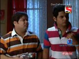 Pritam Pyare Aur Woh 7th May 2014 Video Watch Online Pt1