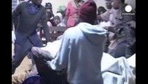 De l'alcool frelaté à l'origine d'au moins 63 décès au Kenya