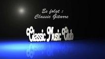 Klassische Gitarren Musik - Classical Guitar Music