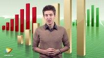 Les graphiques avec Excel 2013 : trailer   video2brain.com