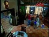 Haunted Nights - Kaun Hai Woh 7th May 2014 Video Watch Online p4