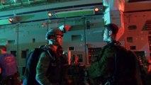 GODZILLA - THE MAKING OF GODZILLA (2014) HD - Bryan Cranston, Elizabeth Olsen - Entertainment/Movies/Trailers