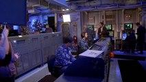 GODZILLA - ON THE SET OF GODZILLA (2014) HD - Bryan Cranston, Elizabeth Olsen - Entertainment/Movies/Trailers