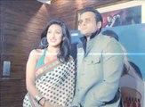Mittal vs Mittal Bollywood Movie Promotion With Rituparna Sengupta in White Saree Rohit Roy Gulshan Grover Suchitra Krishnamoorthi Dolly Thakore Reema Lagoo & Hot Hazel Crowney