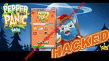 Pepper Panic Saga Hack Tool 2014 Update Download Link