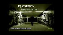 DJ Zordon feat. Magik - Hokus Pokus Czary Mary (OGxTV)