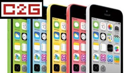 desactiver mouchard iphone X
