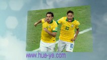 18$ Cheap World Cup Brazil National Team Jersey  Fluminense RJ jersey  Frederico Chaves Guedes Jersey  Wholesale