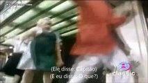 WOT-CAPTAIN SENSIBLE-TRADUÇÃO-LEGENDADO EM PT BR-ANO 1982 ( HQ )